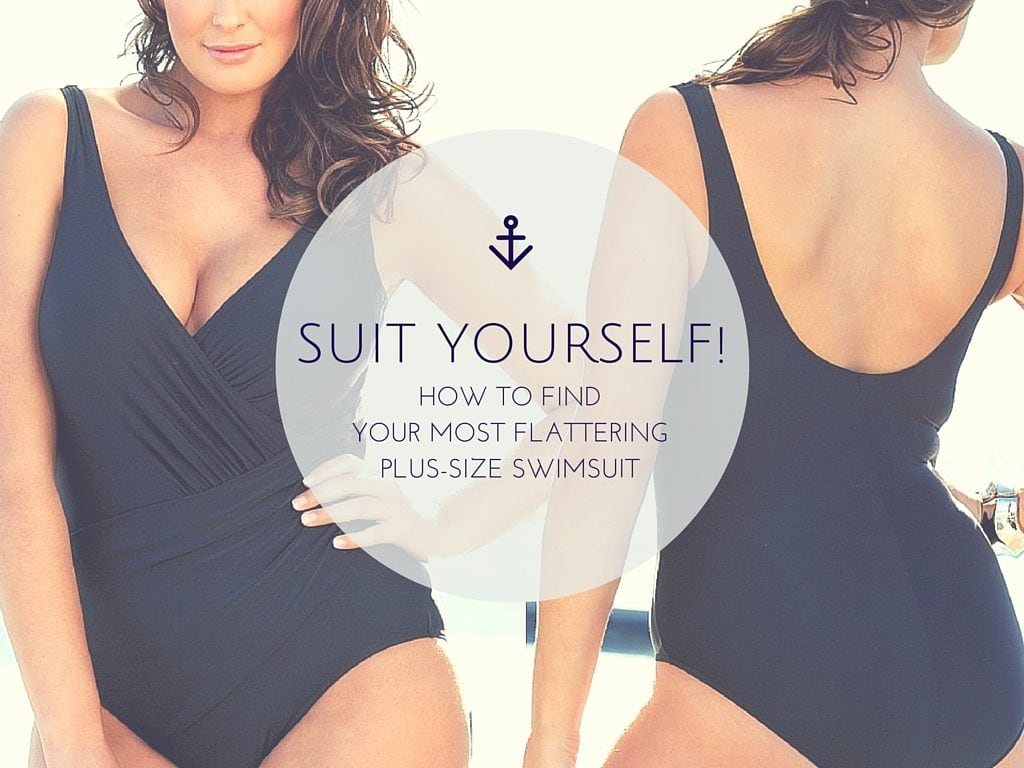 plus-size-swimwear-figure